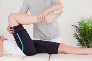 physical-therapy-featured-2