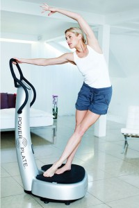 powerplate1