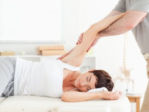 2_FascialStretchTherapy_shutterstock_84259189-min