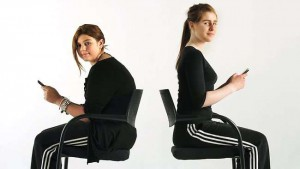 kids-with-poor-posture_optimized